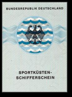 SKS-Schein