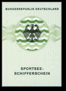 SSS-Schein