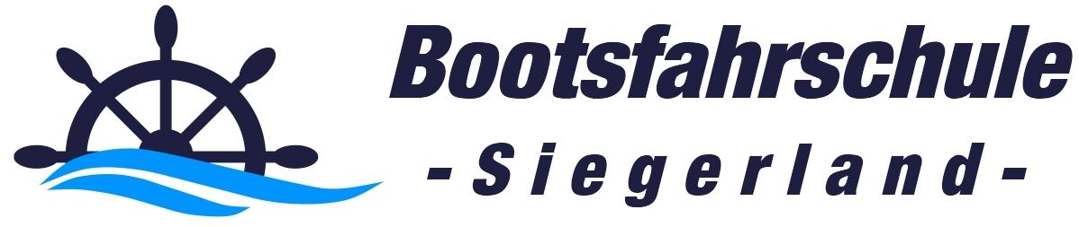 Logo BSF neu